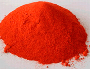 Kashmiri Chilli Powder - 200gms